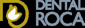 Clínica Dental Roca | Dentista en Elche