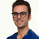 Roca_Dr_Pedro_lopez150x150