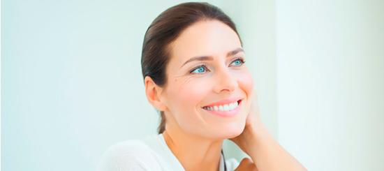 Medicina Estética en Dental Roca, tu belleza en manos profesionales