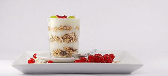 ¿Qué deberían desayunar los niños? - Dental Roca - Elche
