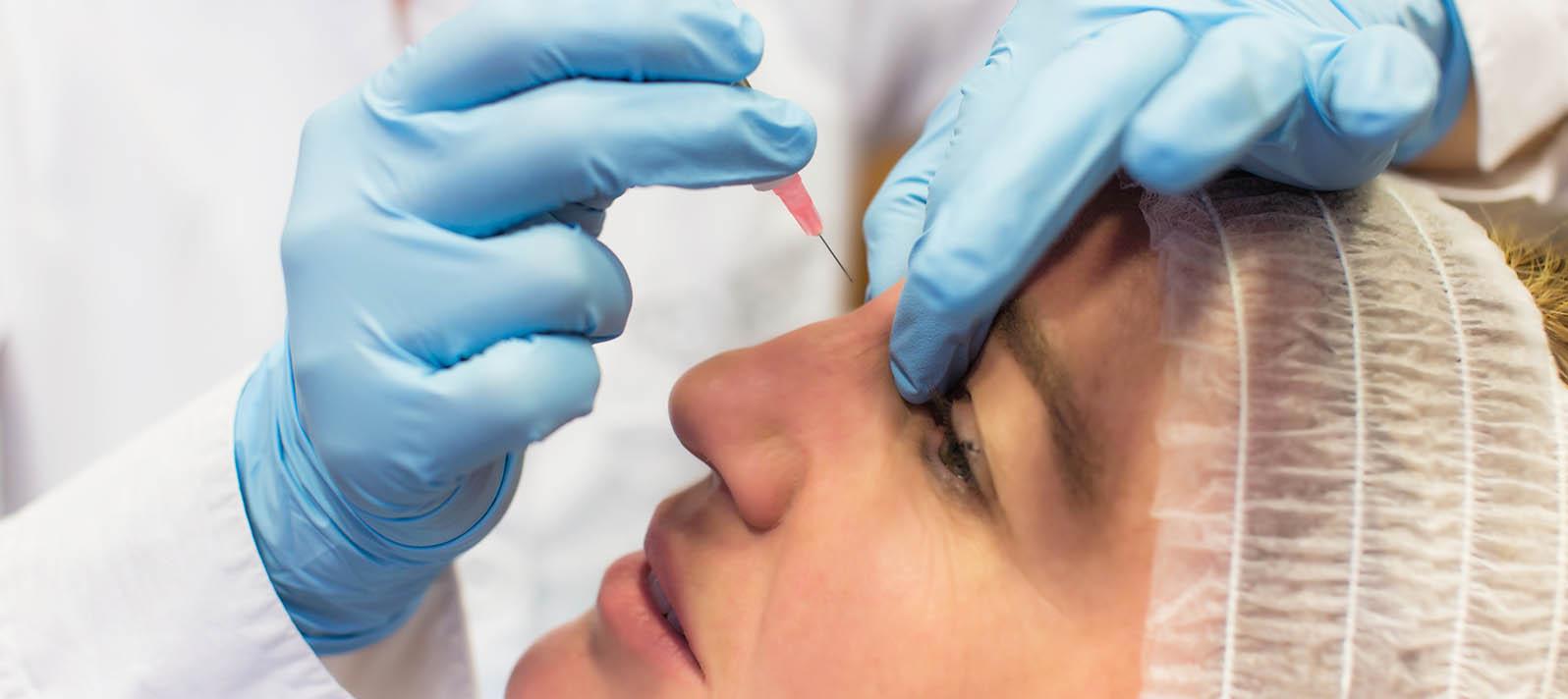 Skinboosters, el tratamiento que devuelve la calidad y firmeza a tu piel