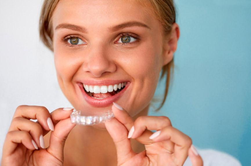 Tratamientos de ortodoncia en Elche -Dental Roca