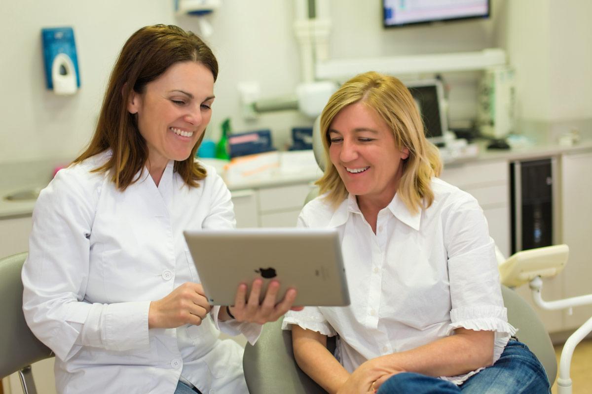 ¿Sabes cómo elegir tu clínica dental de confianza?