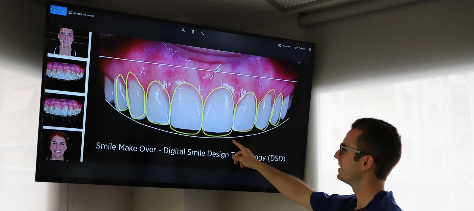 Cuidar la salud de tu boca puede evitarte enfermedades - Dental Roca