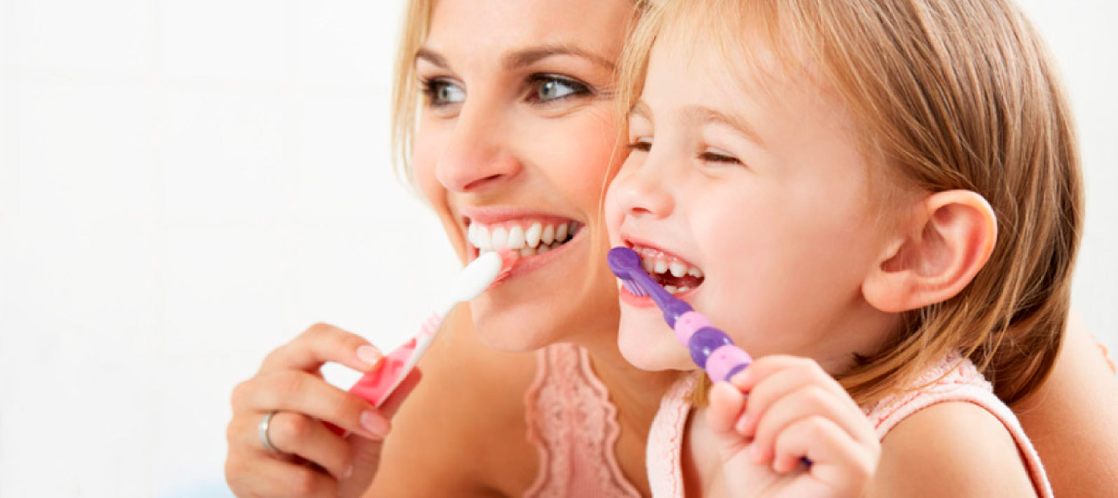 Consejos para tener una higiene dental perfecta