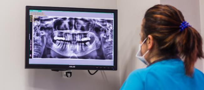 Estudio de ortodoncia: te contamos qué es y en qué consiste