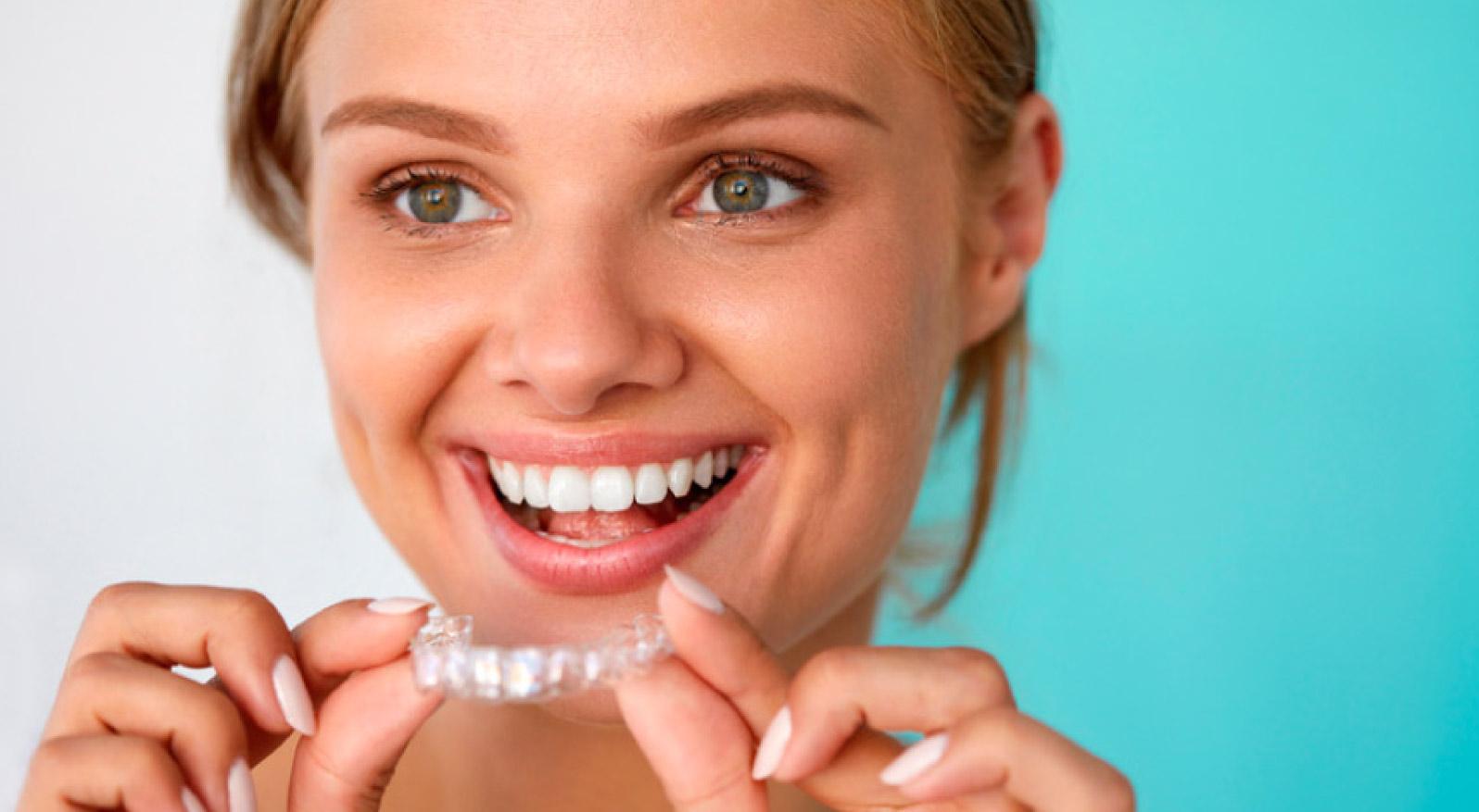 Estudio de ortodoncia personalizado para cada caso en particular