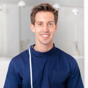 alberto_pomares_dental
